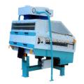 TQSF Series Rice Processing Equipment Destoner Machine