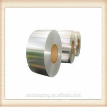 Bobina de alumínio 3105