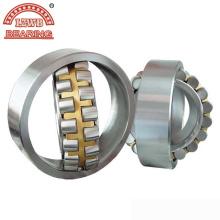 High Precision Shperical Rooler Bearings (22234M)