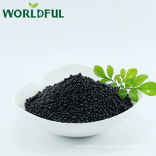 NPK, High Content Nitrogen Fertilizer, 12-3-3 Compound Amino Acid Granular