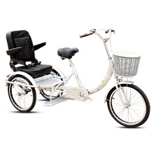 Tricycle for Adults Tricycle Bike