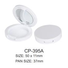 Круглый пластиковый компактный корпус Cp-395A