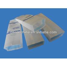 Medical Folded Sterilization Bags
