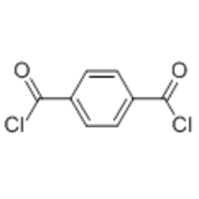 Terephthaloyl chloride CAS 100-20-9