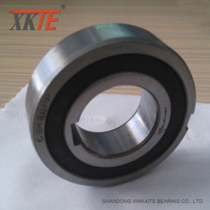 One Way Backstop Clutch Bearing CSK35 CSK35PP