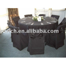 Fashion Chair Cover