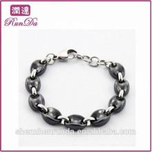 Новые дешевые браслеты Alibaba