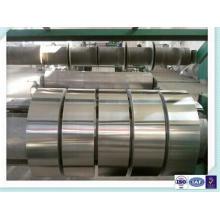 0.25-3.0mm No Burr Edge Aluminum Floor Strip