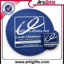 Promotional ultimate frisbee best suppliers