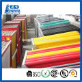 Super plus glänzend pvc Isolierband Log Roll