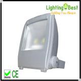 100w led outdoor flood light