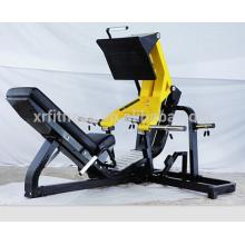 équipement de gymnastique commercial Nouveau produit Leg Press