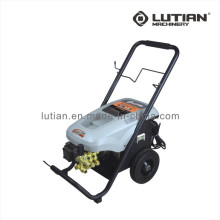 5.5kw-7.5kw Electric High Pressure Washer Car Washer