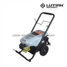 5.5 kW-7.5 kw elétrico de alta pressão arruela arruela do carro