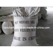 Soda Ash Light Soda Ash