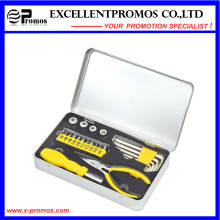 Tool Set 21PCS High-Grade Combined Hand Tools (EP-4880.82939)
