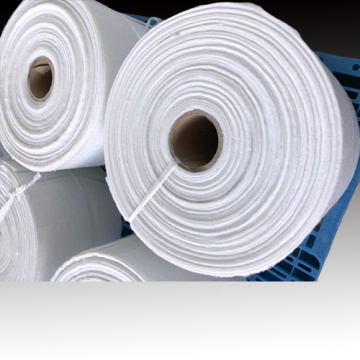 5mm & 10mm hydrofob ASPEN Airgel Fabric