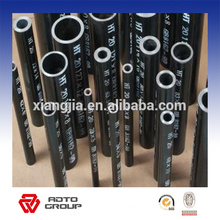 stkm11b seamless carbon steel and alloy steel pipe