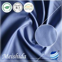 MEISHIDA 100 % хлопчатобумажной ткани 30*30/68*68 высокое качество хлопка-сырца