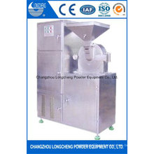 Grinder Machine Hot Sale Boa qualidade