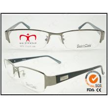 Vente à la mode 2015 à la mode pour les lunettes de lecture homme (WRM410009)