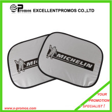 Promotional Window Sunshades for Cars (EP-C8010)