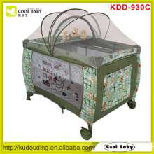 Manufacturer NEW Baby Playpen