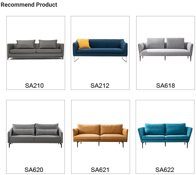 Sofa And Chair 28 Png