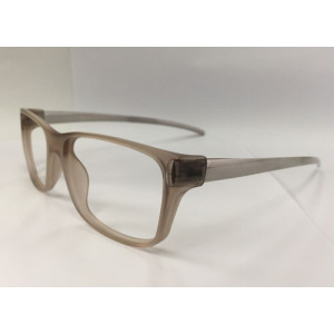 Liquid Metal Eyewear Tempel Neues Material