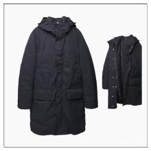 Практические ultrawarm долго 3 в 1 мужская зимняя куртка
