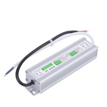 IP67 waterproof 12v5a switching power supply for 12v60w