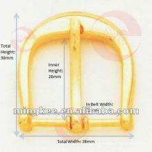 Bolso de cinturón / hebilla de bolsa (M18-293A)