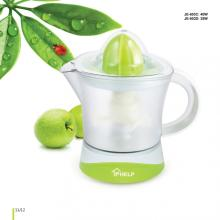 1.2L/1.25L 25W/40W Citrus Juicer with Frosted/Transparent Jug