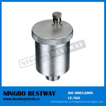 Preço de venda automática da válvula de ventilação de ar quente (BW-R12)