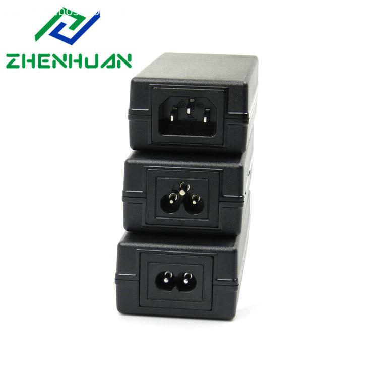 15vdc Power Adapter