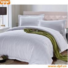 Capa de edredão de algodão 100% (dpf060428)