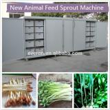 100kg-1000kg bean sprout machine