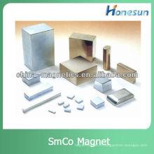 bloc magnétique smco aimant