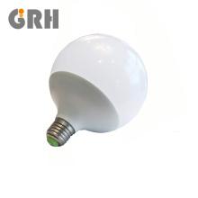 10w 100-240V G series smart led bulb
