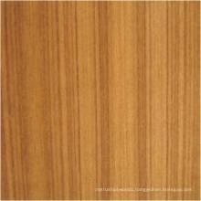 Teak Engineered Wood From Luli Group