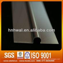 PEX АЛЮМИНИЕВЫЕ РАДИАНТНЫЕ ТЕПЛООБМЕННЫЕ ПЛИТЫ Radiant Heating tablet pc xps