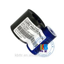 Совместимая функция идентификационной карты с цветной лентой CD800 с цветной лентой 535000-003 500 изображений