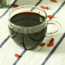 Натуральные ягоды Годжи фруктовый чай