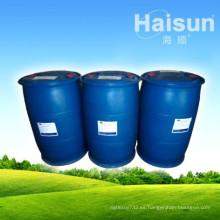 Resina plástica HMP1302 del pvc de la resina de la alta calidad
