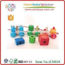 Kinder Spielzeug Zug