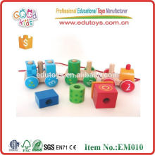 Children Toys Train