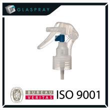 GMD 24/410 Fine Mist Trigger Spray
