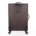 Azienda di viaggio Carry On Ballistic Nylon Luggage