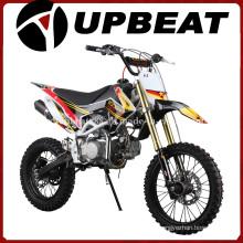 Оптимизированный 140cc Pit Bike 150cc Pit Bike Crf110 Новая модель