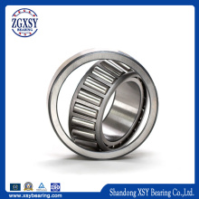 Single Double Four Rows L44543 Inch Tapered Taper Roller Bearings